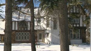 Regina city council rejects Cook House owner's applications (02:01)