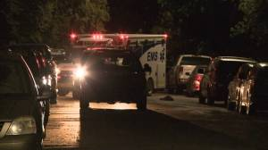 Aug. 7 shooting in southeast Calgary investigated by police