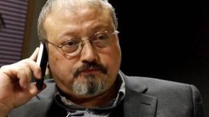 Long-awaited U.S. intelligence report on Jamal Khashoggi murder expected to be released (02:03)