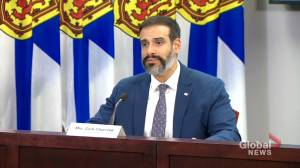 Nova Scotia releases plan for students to return to school in September