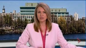 Peterborough Global News Update 2: June 8, 2020