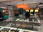 Peterborough's first legal pot shop open for business
