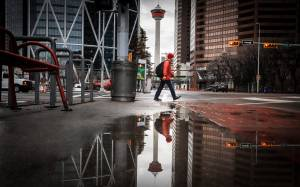 Common Sense Calgary launches petition to re-open Calgary (02:29)