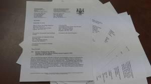 LPAT to revoke their original decision on two new Homestead buildings (01:49)