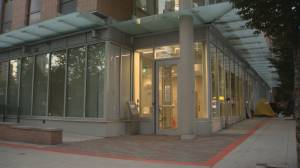 Council Approves Yaletown Overdose Prevention Site