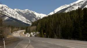 New paid conservation pass coming to Kananaskis Country (04:31)