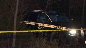 Leeds County Provincial Police investigating 3 deaths near Mallorytown