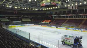 Coronavirus: BCHL, WHL requesting relief funding from provincial government (01:42)