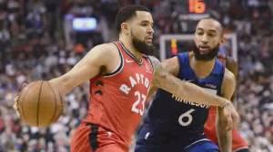 NBA set to return for 8-game season, playoffs in Orlando
