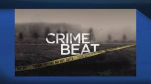 Global News podcast 'Crime Beat' returns for second season