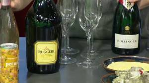 RGE RD previews New Year's Eve celebration