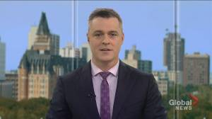 New Rush President Colin Priestner (03:31)