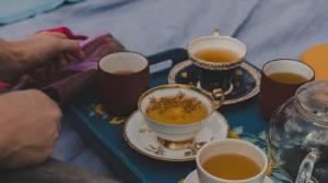 Jolene's Tea House opens in Banff (04:38)