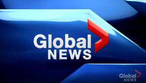 Global News at 6: Oct. 08, 2019
