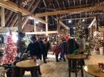 Festival of Trees in Bobcaygeon kicks off holiday season