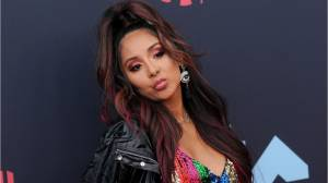 Snooki says she's retiring from 'Jersey Shore'