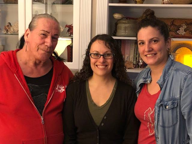 Manitoba Metis Federation creates Two-Spirit Michif Local to better represent 2SLGBTQ community