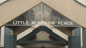 What went wrong at Little Mountain Place? (05:05)