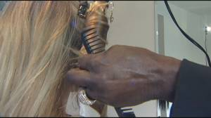 Coronavirus: Campaign seeks to reopen Ontario hair salons and barber shops