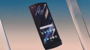 Tech Talk: Buy your smartphone online