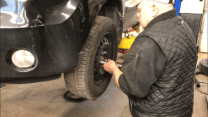 How to take care your vehicle during COVID-19