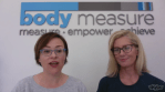 Healthy Living Report: Menopause