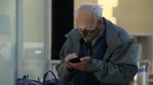 Ottawa set to ease COVID-19 hotel quarantine measures (01:47)