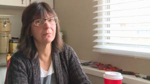 Penticton grandmother loses thousands to scam (02:14)