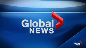 Global News Morning January 23, 2020