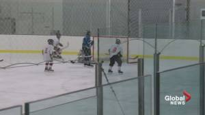Quikcard Edmonton Minor Hockey Week kicks off Friday