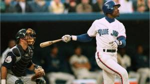 Former Toronto Blue Jay star Tony Fernandez dead at 57