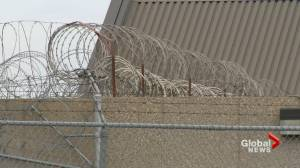 Provincial government puts $6.3M towards Saskatchewan jail renovations