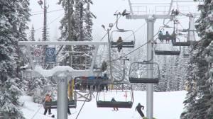 B.C. ski resorts racing to fill jobs ahead of the busy winter season (04:29)