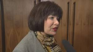 Petitpas Taylor comments on Tainted Water investigation, says they've updated guidelines on lead in water