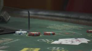 Cullen Commission hears shocking testimony about millions of dollars flowing through B.C. casinos (02:29)