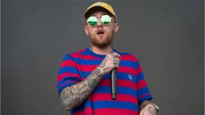 California man arrested in connection with death of Mac Miller