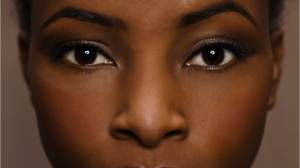 The most important skincare steps for Black skin