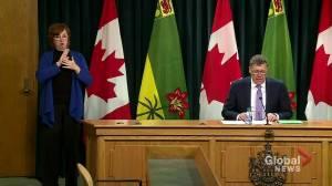 Coronavirus: Saskatchewan enters Phase 4.2 reopening on June 29