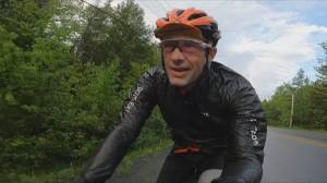 Biking for Dementia (05:37)