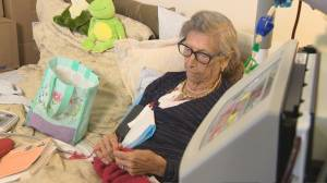 GTA hospital brings hemodialysis to patients in long-term care, retirement homes