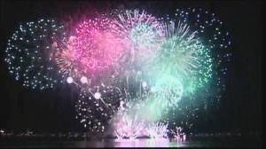 Celebration of Light cancellation puts other B.C. summer events into question (02:08)
