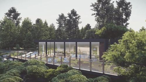 Open House: Modular Homes | Watch News Videos Online