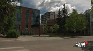 New University of Alberta president proposes major restructuring