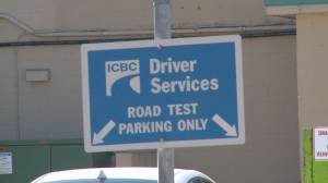 Frustrations grow over backlog of driver tests