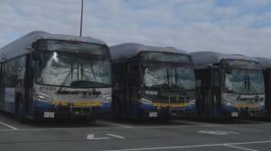 TransLink testing air sanitization system for buses (00:38)