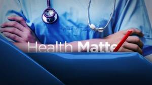 Health Matters: Nov. 28