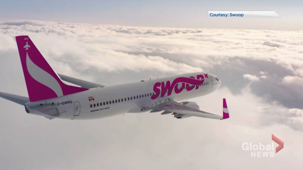 SWOOP_FLIGHT_1.jpg?w=1040&quality=70&strip=all