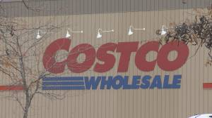 Proposed site for new Costco location in Kelowna stirs up controversy (02:19)