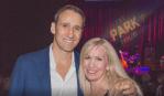 2020 Tri-Hospital Dream Lottery: Lisa's Story