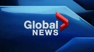 Global News at 5: September 12 Top Stories